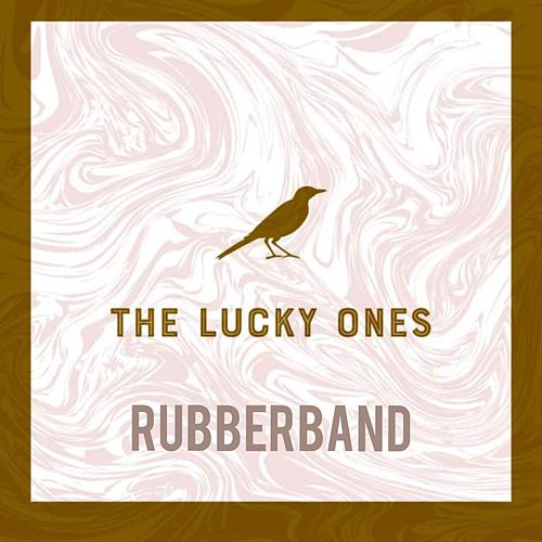 Rubberband von The Lucky Ones