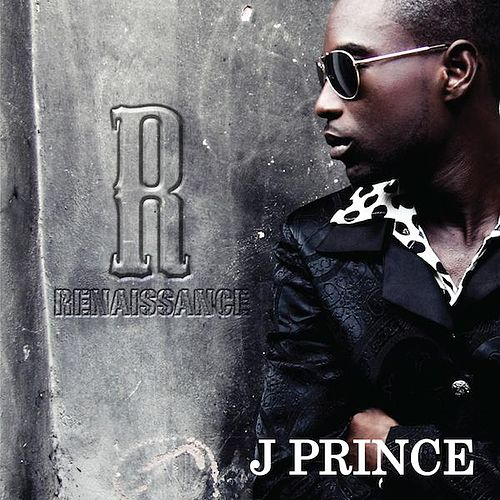 Renaissance by J. Prince