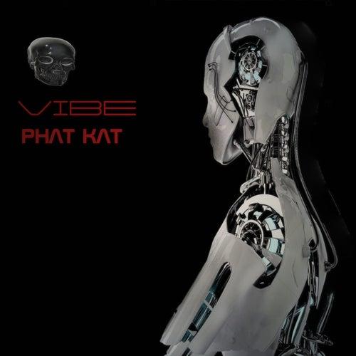 Vibe di Phat Kat