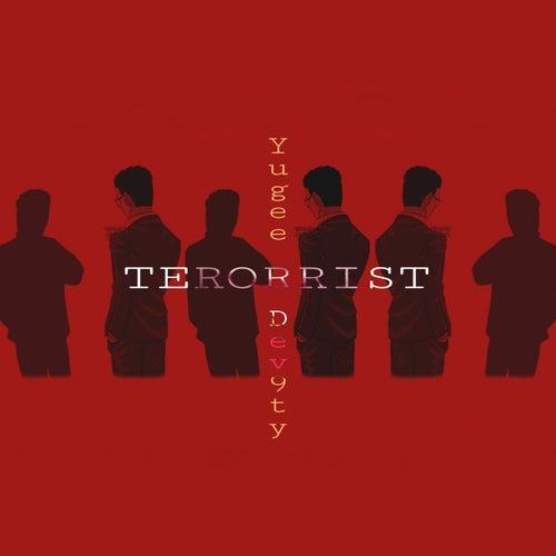Terrorist by Yugee