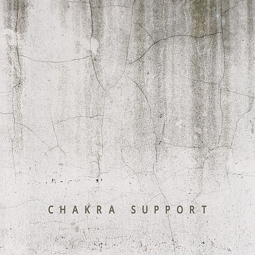 Chakra Support - Activate Your Inner Healing Energy by Practicing Yoga and Meditation, Spirit Calmness, Think Positive, Peace & Harmony, Total Comfort by Chakra Yoga Music Ensemble Astral Travel Sanctuary