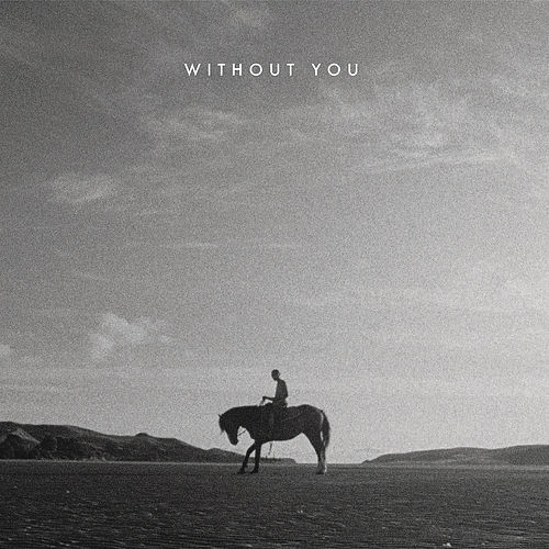 Without You by Teeks