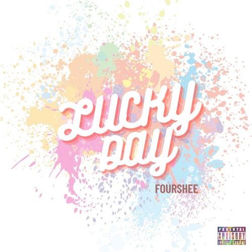 Lucky Day von Fourshee