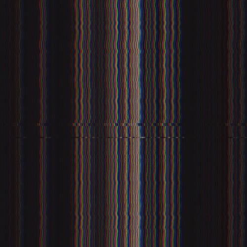 hf:/LHPN/seer/REF2.alt by Holy Fawn