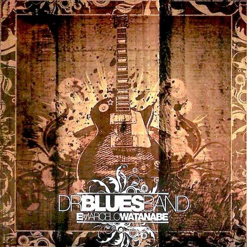 Um Tal De Acústico de Dr. Blues Band