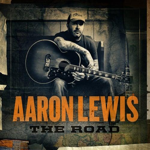 The Road de Aaron Lewis
