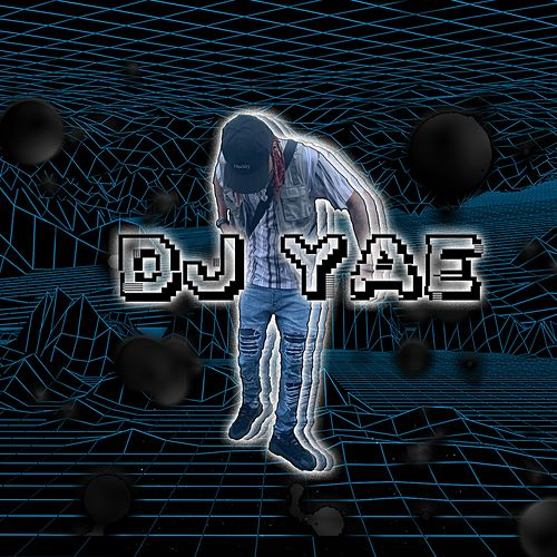 I Am DJ Yae by DJ Yae