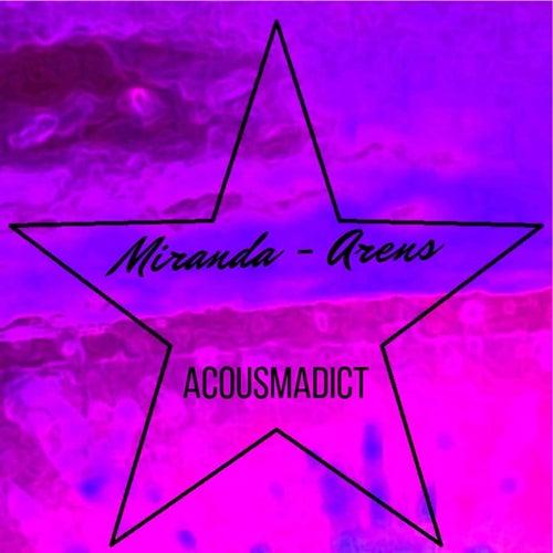 Acousmadict by Miranda!