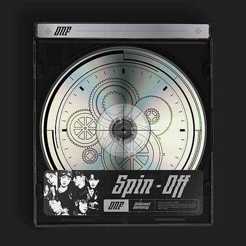 SPIN OFF by Onf