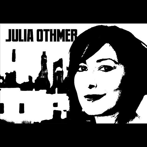The First Day - 9/11 Memorial (Recorded 2011) von Julia Othmer