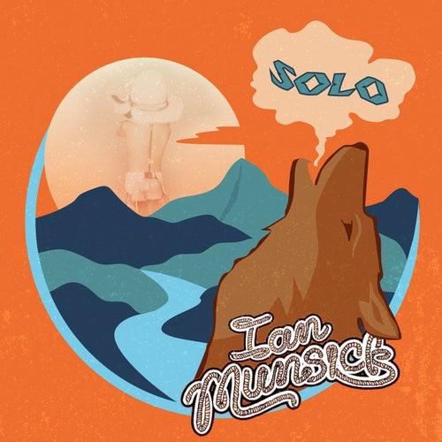 Solo by Ian Munsick