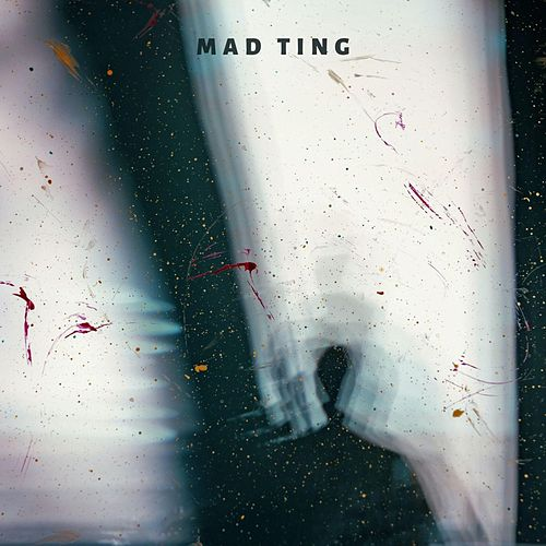 Mad Ting by Black Wolf