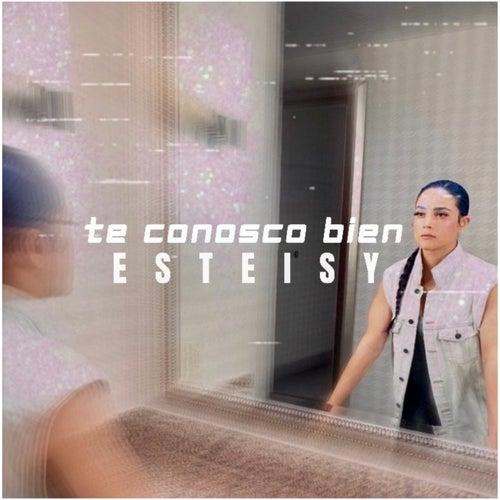 Te Conosco Bien by Esteisy
