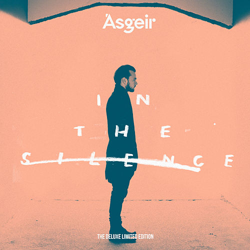 In The Silence (Deluxe) by Ásgeir