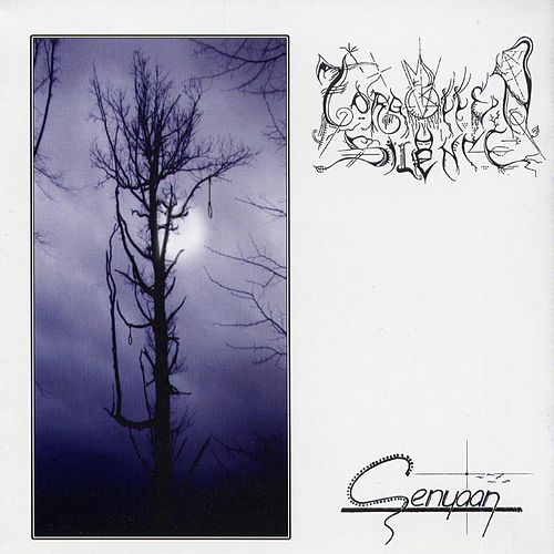 Senyaan by Forgotten Silence