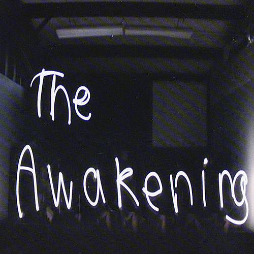 The Awakening EP by The Awakening
