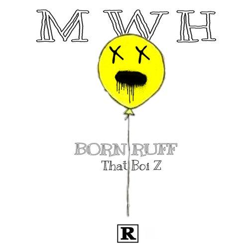 MWH de Born Ruff