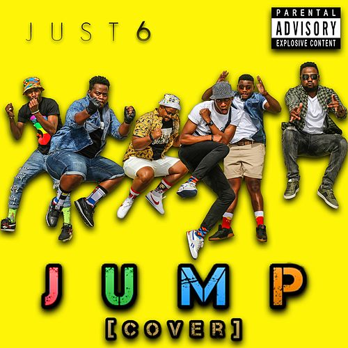 Jump by Just 6