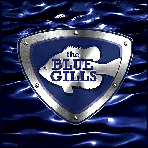 The Bluegills de The Bluegills