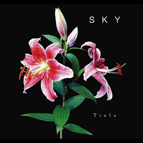 Tiefe by Sky