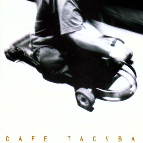Avalancha de éxitos von Cafe Tacvba