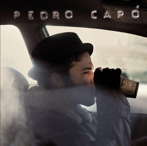Pedro Capó de Pedro Capó