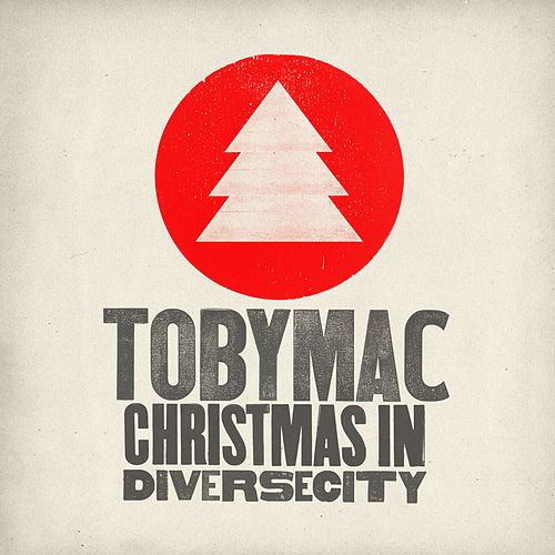 Christmas in Diverse City by Various Artists