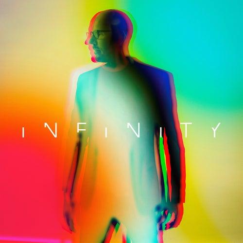 Infinity by Christopher Von Deylen