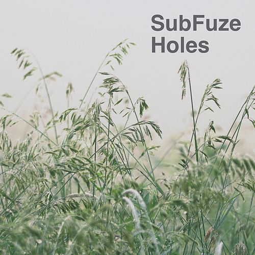 Holes by SubFuze