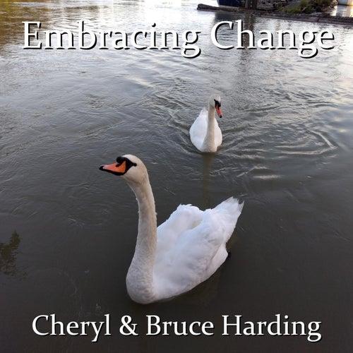 Embracing Change by Cheryl