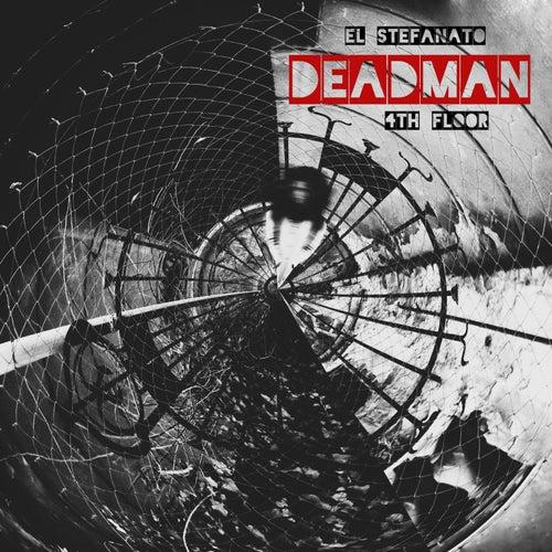 Deadman von El Stefanato