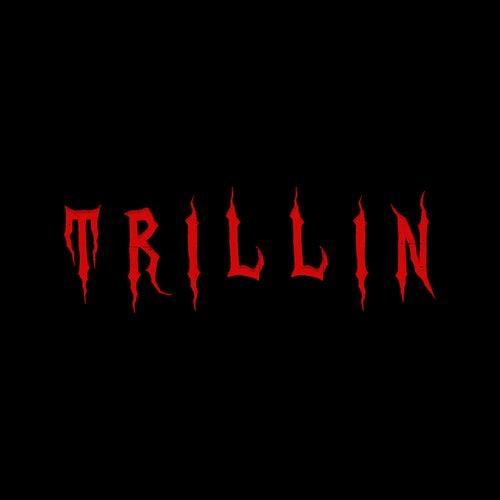 Trillin' von Youngs Teflon