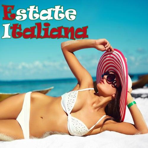 Estate Italiana di Various Artists