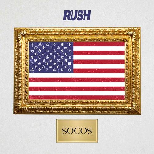 Socos de Rush