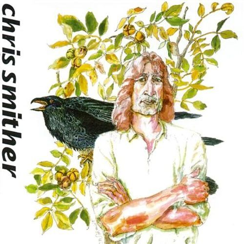 Live As I'll Ever Be by Chris Smither