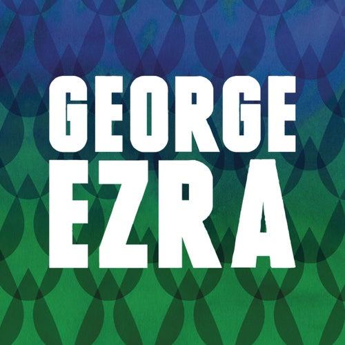 Budapest (Live Demo) de George Ezra