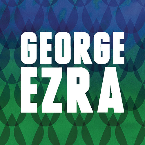 Budapest (Live Demo) by George Ezra