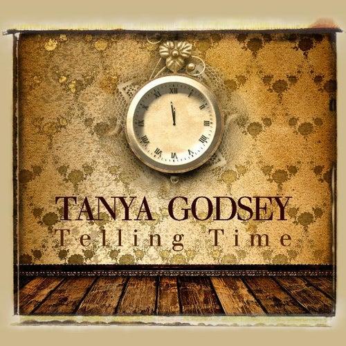 Telling Time de Tanya Godsey