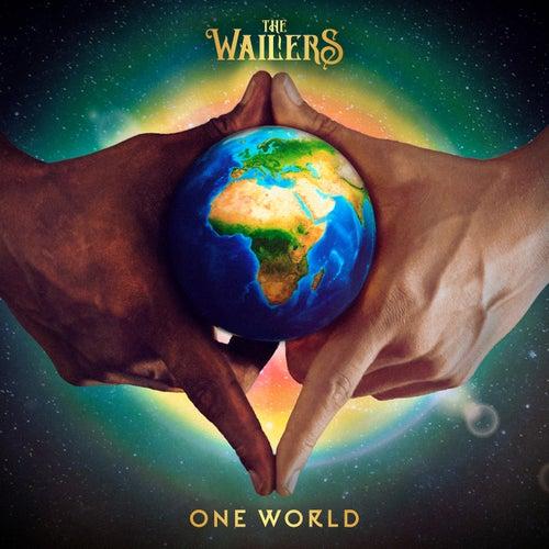 One World von The Wailers