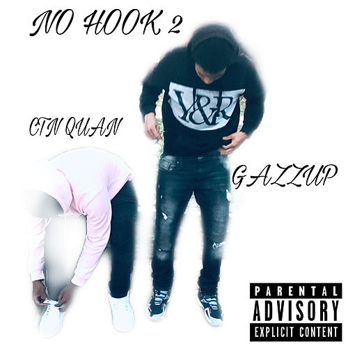 No Hook 2 de CTN Quan