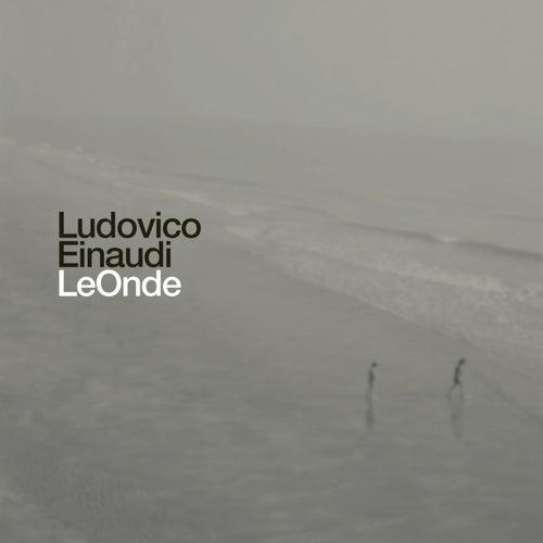 Le Onde di Ludovico Einaudi