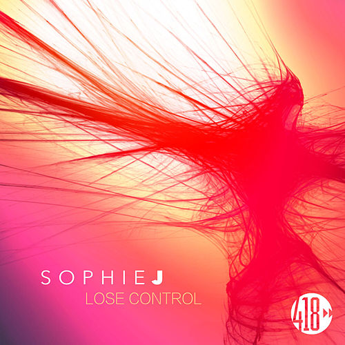 Lose Control by Sophie J