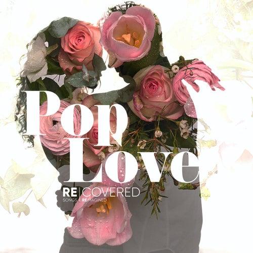 Pop Love de Various Artists