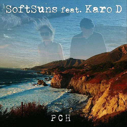 P.C.H. (feat. Karo D) by Softsuns
