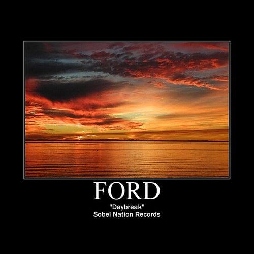 Daybreak de Ford