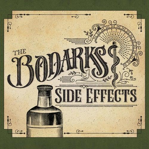 Side Effects by The Bodarks