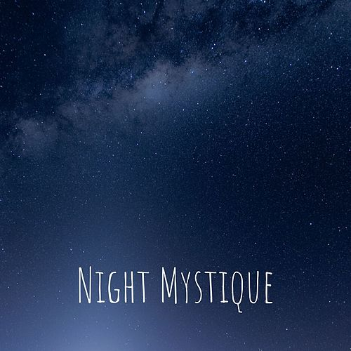 Night Mystique de Fabricantes de Lluvia