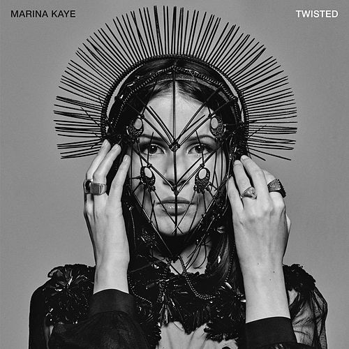 Twisted de Marina Kaye