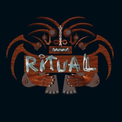 Ritual by Ritual