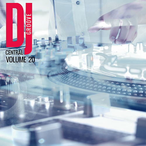 DJ Central Groove, Vol. 20 by Various Artists